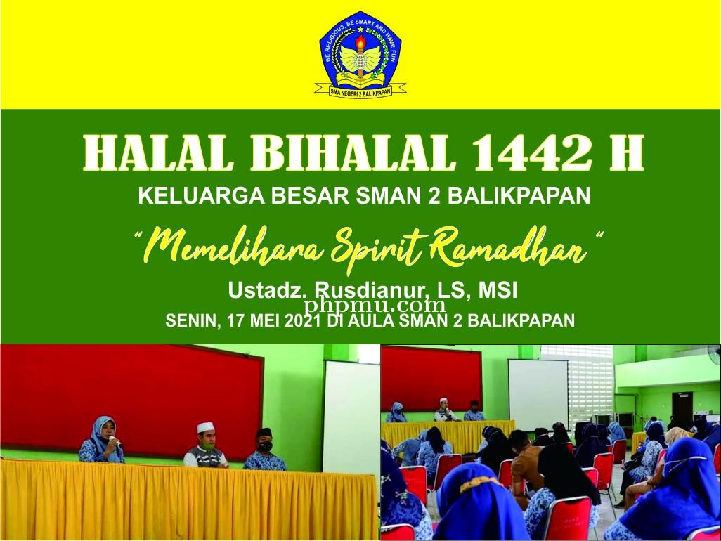 Halal_bihalal1.jpg